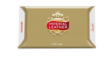 IL GOLD 125g - صابون امبريال جولد 125جم