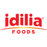 Idilia
