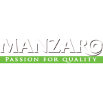 Manzaro