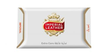 IL EXTRA CARE 125g - صابون امبريال ليزر لطيفة 125 جرام