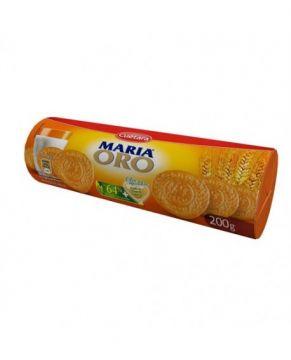 Cuetara Maria 200g - كواترا ماري 200 جرام*22-