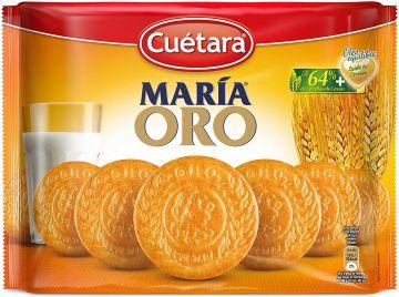 Cuetara biscuit 800g - كواترا بسكويت ماري اورو 800جرام*10