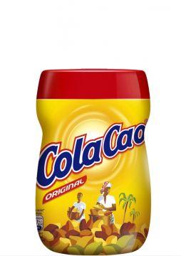 COCOA POWDER/ COLA-CAO TURBO 400g-كاكاو كولاكاو 400جم*12