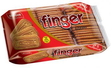 Finger biscuit 780g - فينجر بسكويت 780جرام