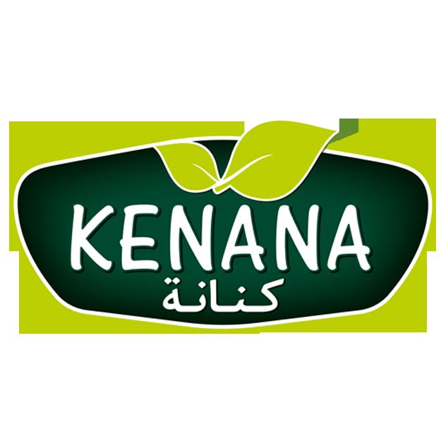 Kenana